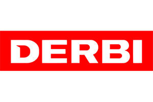 Derbi Scooters